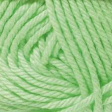 Soft cotton färg nr. 8876