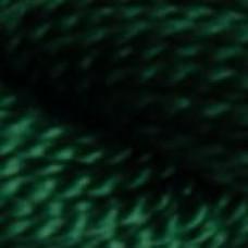 Dmc pärlgarn nr. 5 10m färgnr. 890