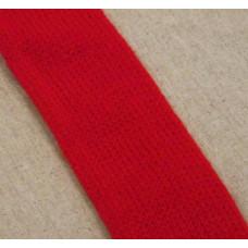 Tubstickat 10mm röd