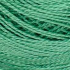DMC pärlgarn nr. 8 färgnr. 912