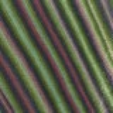 Viking Nordlys färg 935