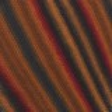 Viking nordlys färg 955