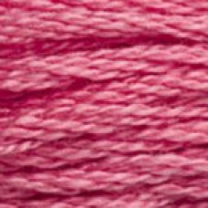 Anchor Pärlgarn nr. 5  färg. 75
