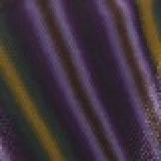 Viking Nordlys färg 966