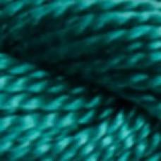 Dmc pärlgarn nr. 5 10m färgnr. 991