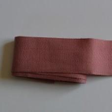 Bomullsband