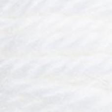 DMC ullgarn blanc (vit)
