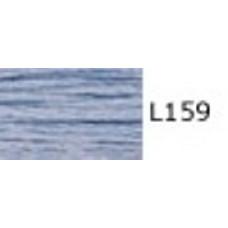 DMC moulinegarn lin L159