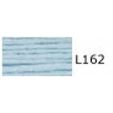 DMC moulinegarn lin L162