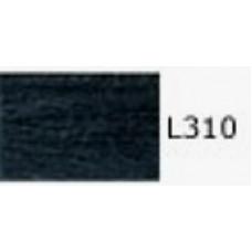 DMC moulinegarn lin L310