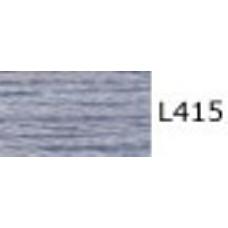 DMC moulinegarn lin L415