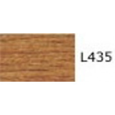 DMC moulinegarn lin L435