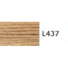 DMC moulinegarn lin L437