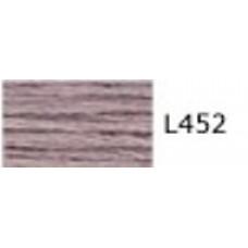DMC moulinegarn lin L452