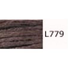 DMC moulinegarn lin L779