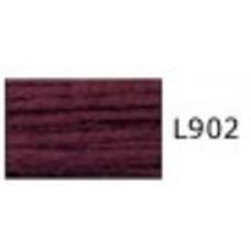 DMC moulinegarn lin L902