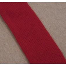 Tubstickat 15mm röd