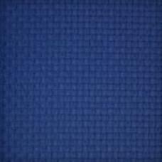 Aida 4,4 blå
