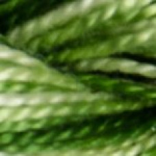 Dmc pärlgarn nr. 5 färgnr. 092