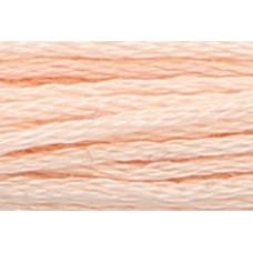 Anchor moulinegarn färgnr. 1012