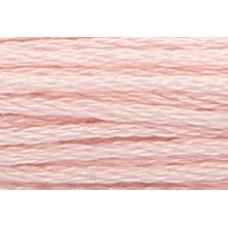 Anchor moulinegarn färgnr. 1026
