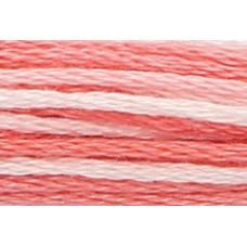Anchor moulinegarn färgnr. 1202