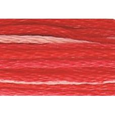 Anchor moulinegarn färgnr. 1203