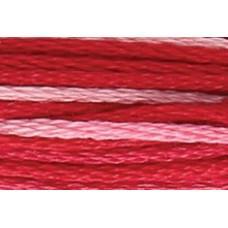 Anchor moulinegarn färgnr. 1204