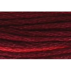 Anchor moulinegarn färgnr. 1206