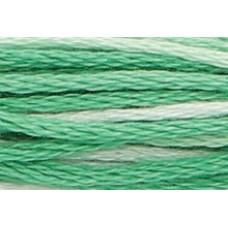Anchor moulinegarn färgnr. 1213