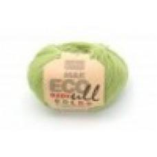Baby eco ull color färg 183