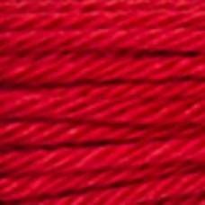 DMC coton retors mat 4, färg 2304