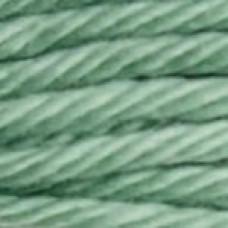DMC coton retors mat 4, färg 2347
