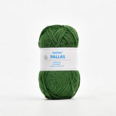 Pallas färgnr. 24