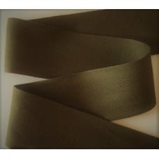 Bomullsband 42mm
