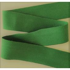 Bomullsband 27mm