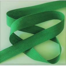 Bomullsband 13mm
