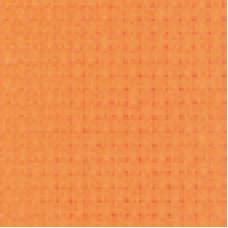 Aida orange 5,4