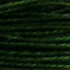 Märkgarn DMC 16 färg 3345