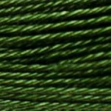 Märkgarn DMC 16 färg 3346