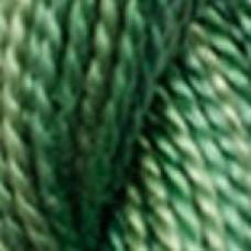 DMC color variations pärlgarn nr. 5 färg nr. 4045
