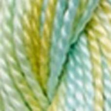 DMC color variations pärlgarn nr. 5 färg nr. 4060