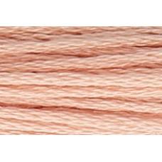 Anchor moulinegarn färgnr. 4146