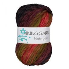 Vikinggarn naturgarn färgnr. 652