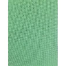 Kongressväv, 9tr, mintgrön