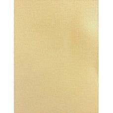 Kongressväv, 9tr, beige
