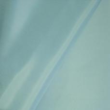Fodertyg ljusblå