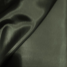 Fodertyg mörkgrå