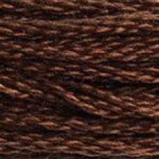 DMC sysilke 30898
