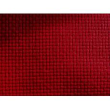Aida 2,4 röd